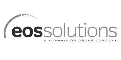 eos-solutions