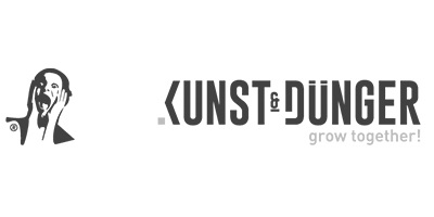 kunst-and-dunger
